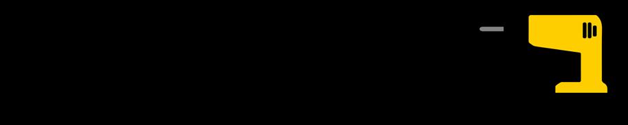 ParaTaladros