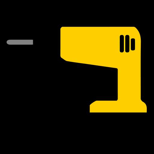 tienda online de taladros y accesorios para taladro