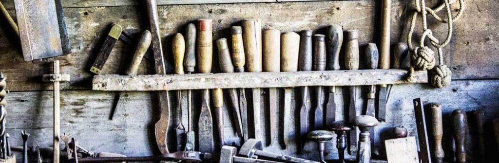 guias para taladro ideales para el taller de carpinteria