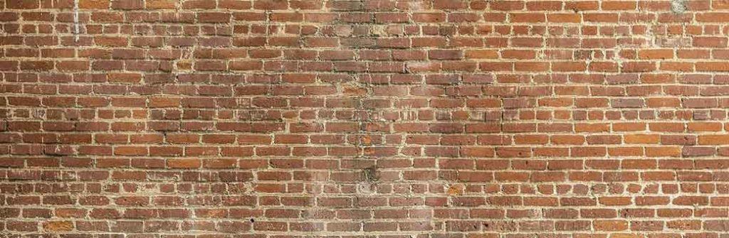 ladrillos que se puede perforar con brocas para pared